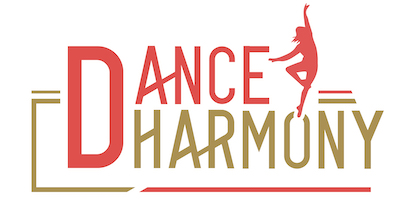 Dance Harmony - Ecole de Danse à Binche